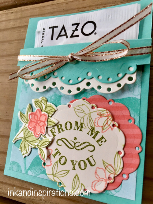 Easy-stampin-up-tea-pouch