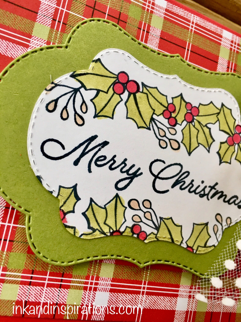2018-handmade-christmas-card-stampin-up-blended-seasons