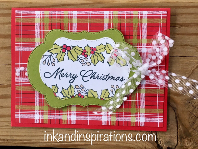 2018-stampin-up-christmas-card-blended-seasons