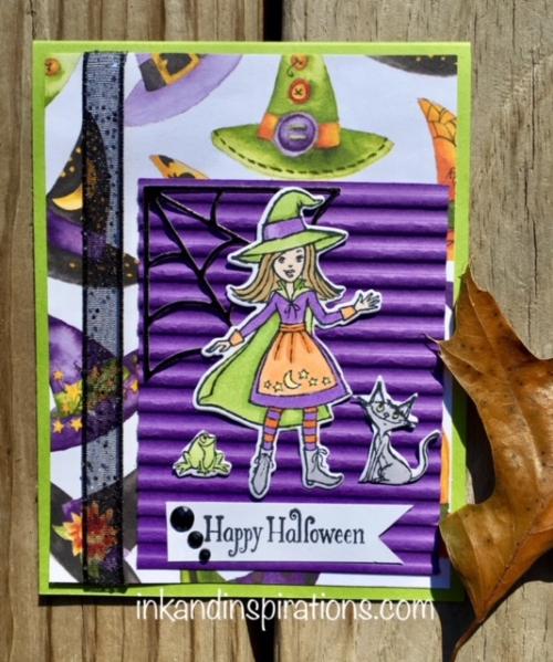 Fblive-halloween-card