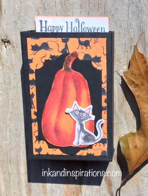 Fblive-halloween-treat=box