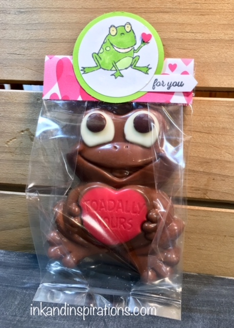 Valentine-chocolate-treat-toadally-yours