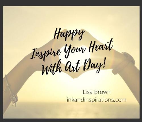 Inspire-heart