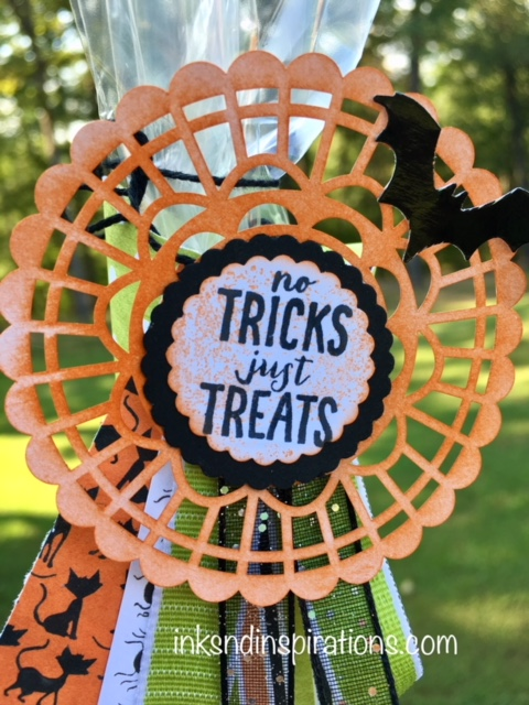 Stampin-up-halloween-paper-cone-2