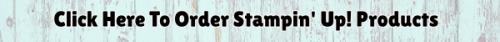 Stencil.shop-now