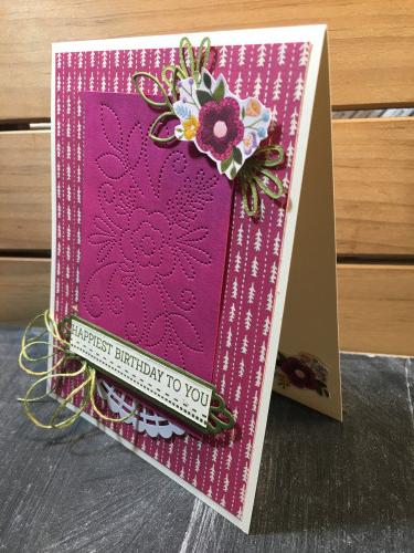 Birthday-card-needle-thread