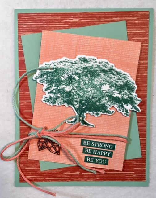 Rooted-in-nature-card