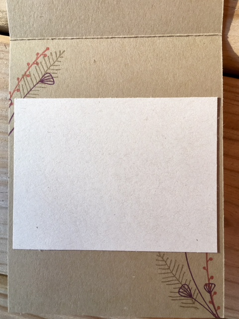 Stampin-up-fall-thank-you-card-inside
