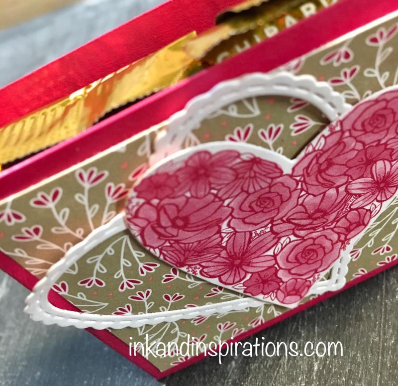 Little-valentine-treat-box