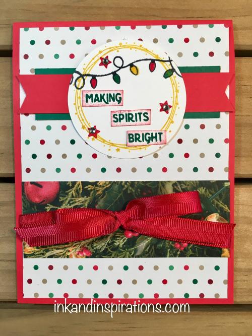 Stampin-up-2018-christmas-making-spirits-bright