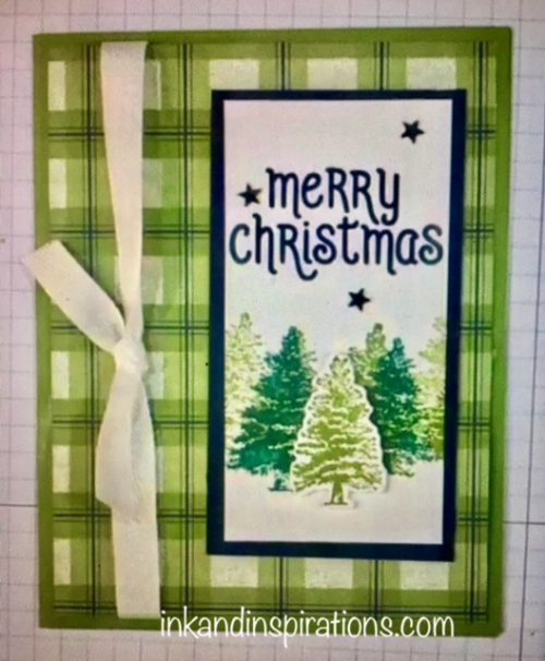 Stampin-up-christmas-july-2018-1