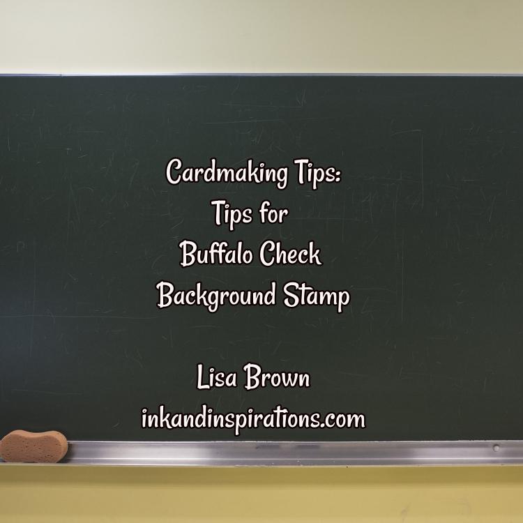 Buffalocheck.blog-post-image