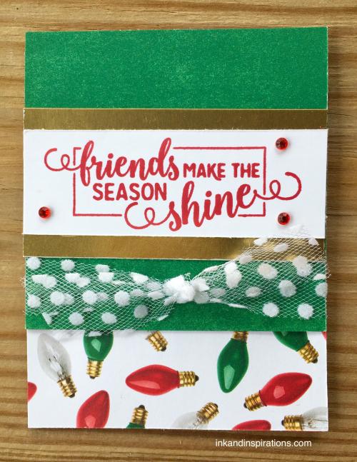 Gift-card-class-3