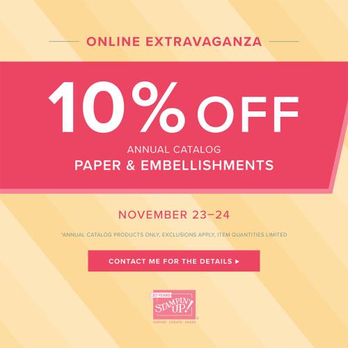 23-24paper-embellishments_SHAREABLE1_ONLINEX_NA