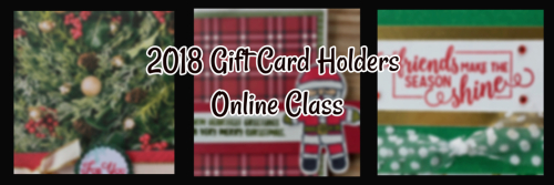 Gift-card-class.facebook-long