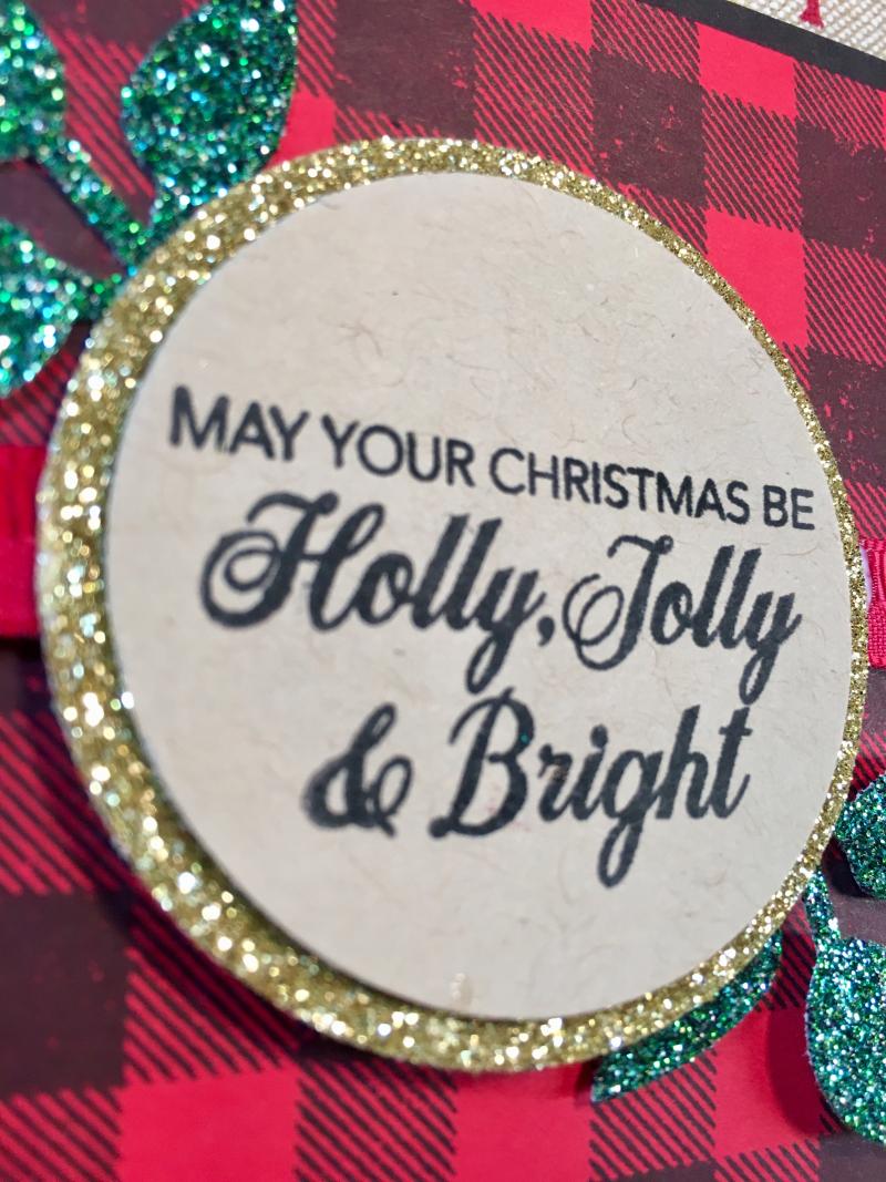 Christmas-2018-hostess-gift-2