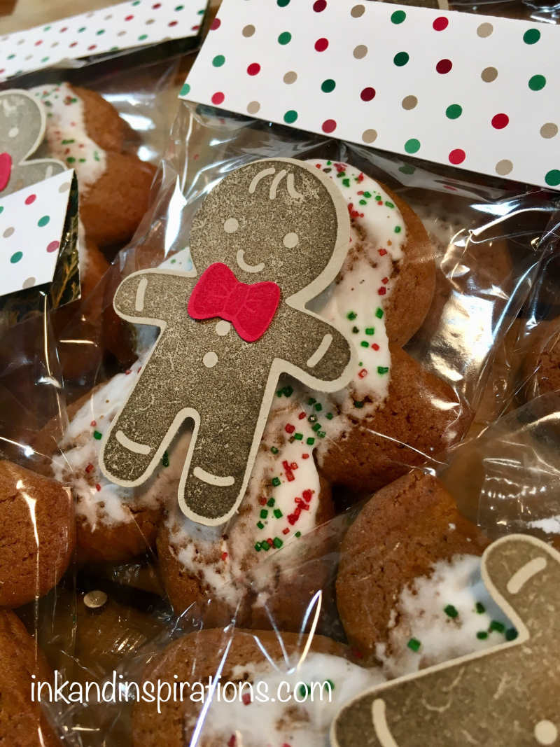 Gingerbread-treats-2