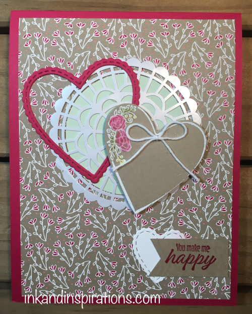 2019-stampin-up-valentine-cardmaking-1-14