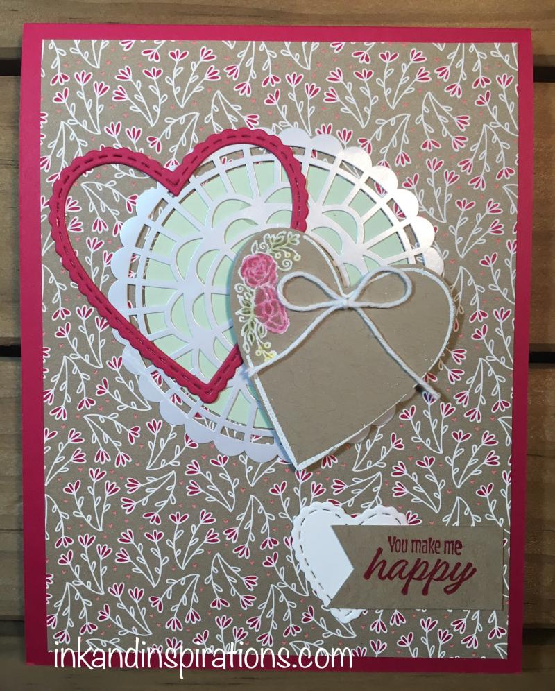 2019-stampin-up-valentine-cardmaking-1-14