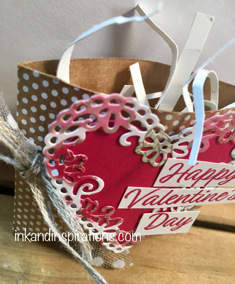 2019-diy-valentine-treat-1-14