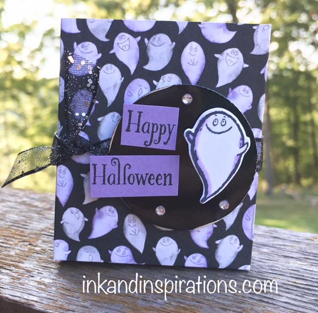 12wks18-ghost-treat-bag