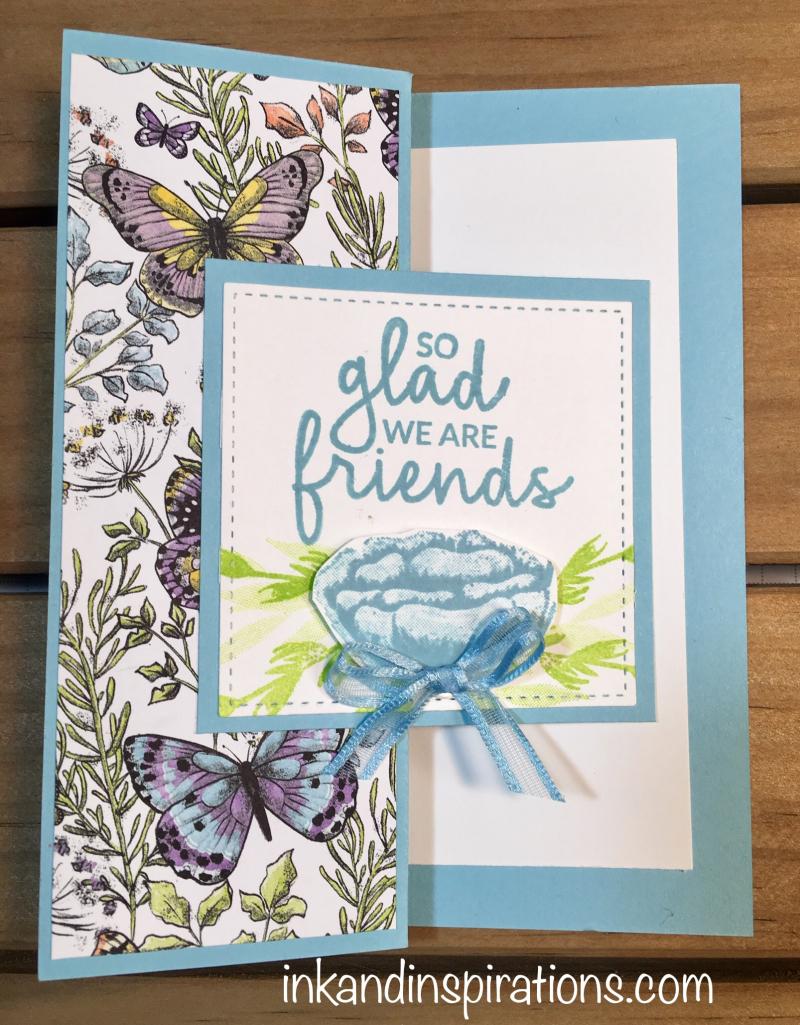Fun-fold-handmade-card-birthday