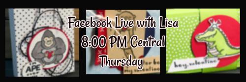 Live1-24-19.facebook-long-1