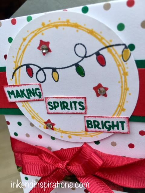 Easy-treat-christmas-makeover-2