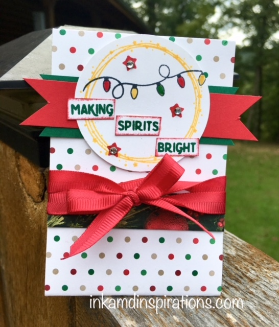 Easy-treat-wrap-christmas-1