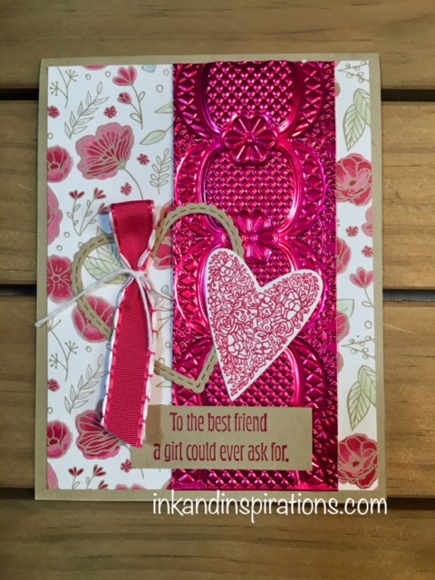 Stampin-up-2019-valentine-friend