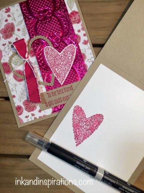 2019-stampin-up-valentine-friend