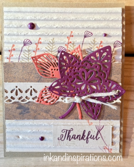 Stampin-up-fall-thank-you-card