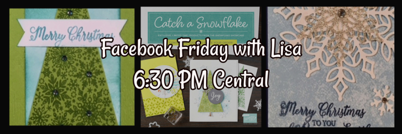 Snowflake.facebook-long