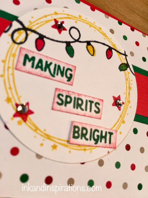 2018-stampin-up-christmas-card-making-spirits-bright