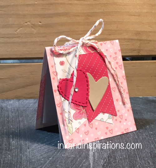 Valentine-mini-notepad-gift