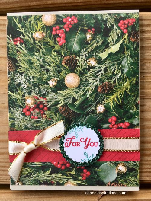 Gift-card-class-1