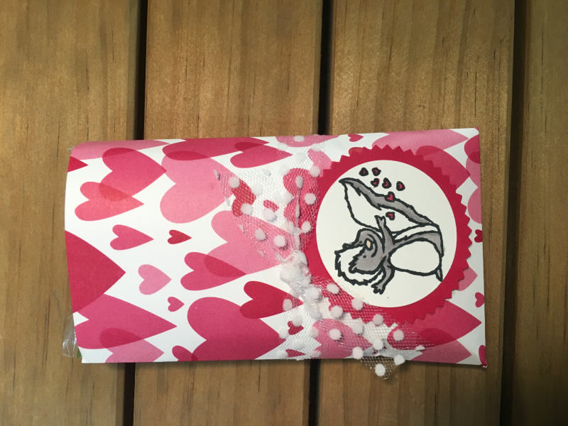 Easy-valentine-treat-bag