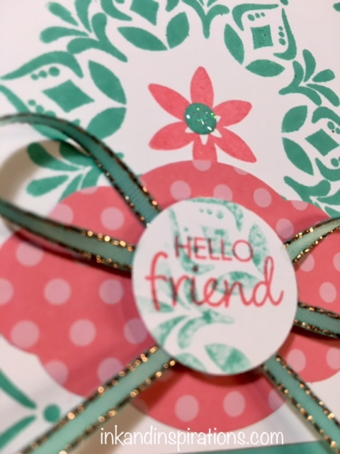 Stampin-up-card-for-a-friend-2