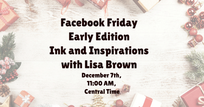 Friday-early.facebook-link-post