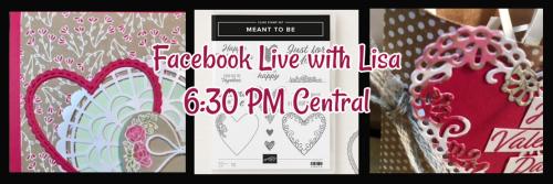 Live11019.facebook-long