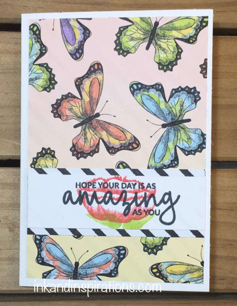 Simple-stamping-card-idea