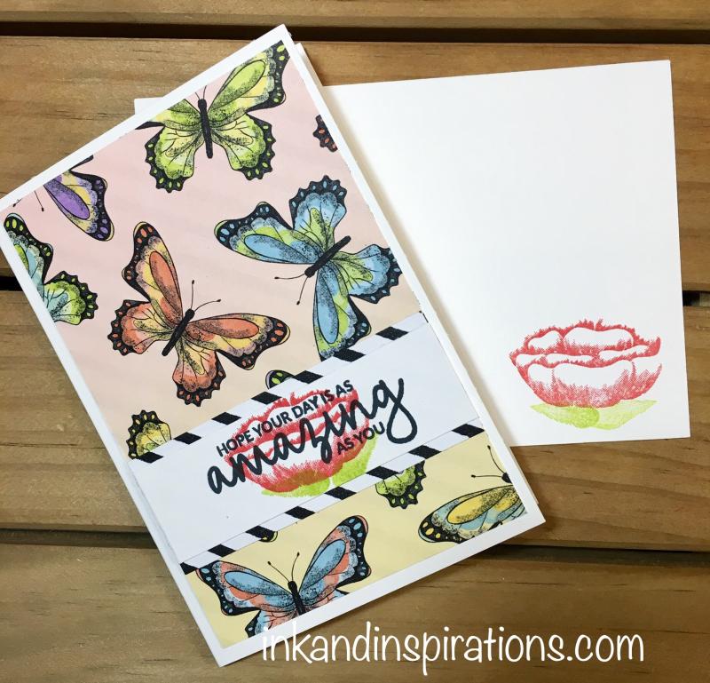 Simple-cardmaking-idea
