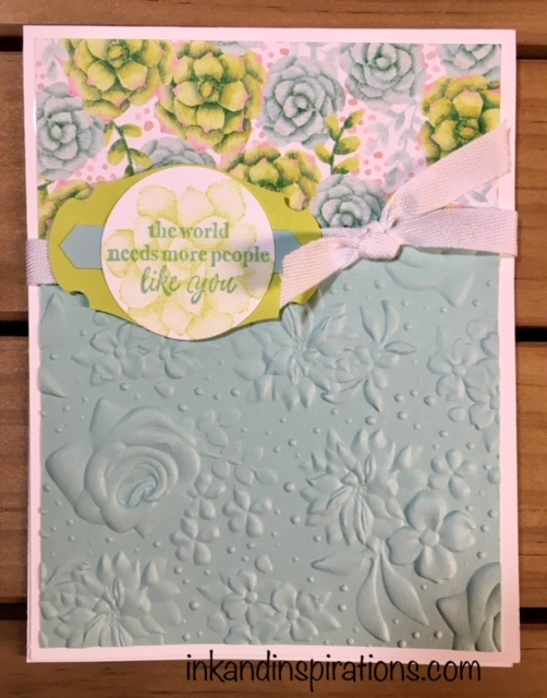 Simple-cardmaking-painted-seasons