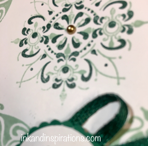 Simple-special-touch-cardmaking