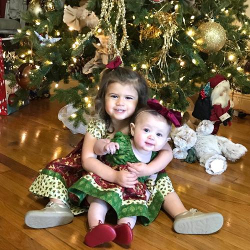 Dresses-mia-lyla-christmas