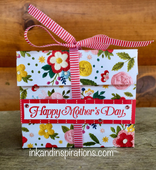 Mothers-day-box-5-8