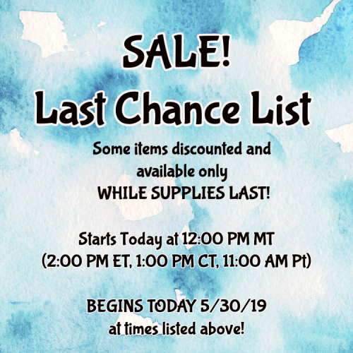 Last-chance-sale.blog-post-image