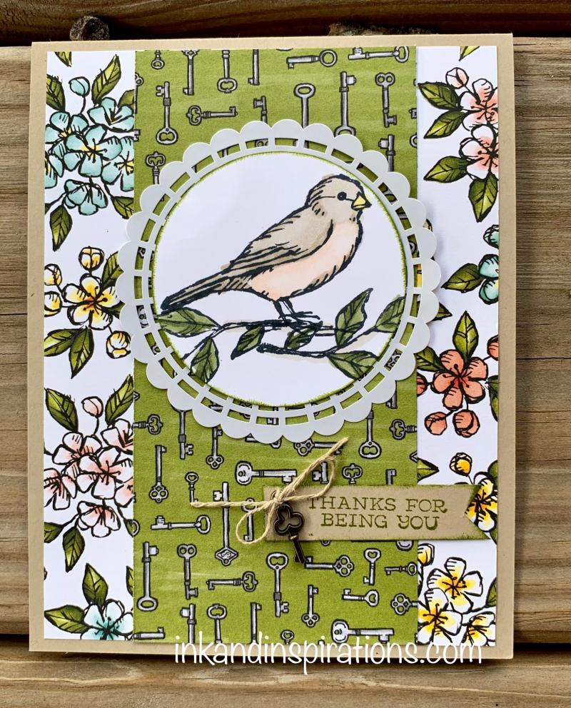 Bird-ballad-1