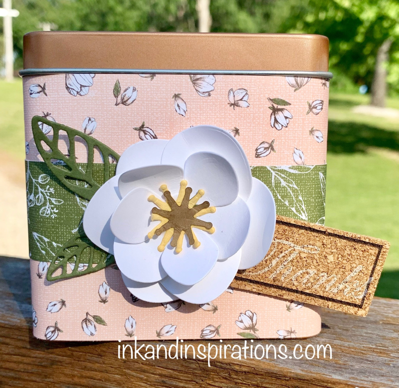 Decorated-copper-tin-for-gift-giving