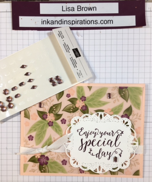 Cardmaking-with-vellum